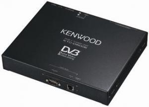 Kenwood KTC-D500E