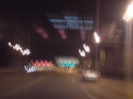 правило дорожного движения
