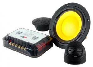 HiVi F1500