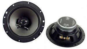установка акустической системы DLS