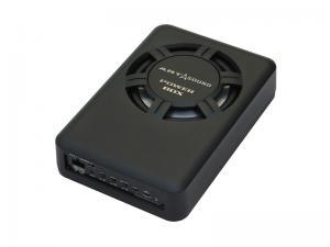 Активный сабвуфер Art Sound PowerBox.