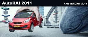Автосалона в Амстердаме Auto RAI больше не будет.