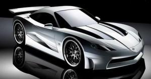 Toyota будет продавать коммерческие авто Peugeot-Citroen под своим брендом