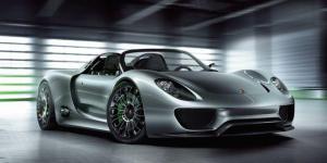 Купив Porsche, Volkswagen сэкономил миллиард