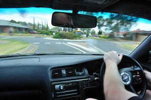 Что такое диагностика ходовой части автомобиля