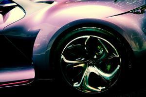 Mercedes-Benz возвращает рядные моторы