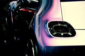Водородные машины для Европы