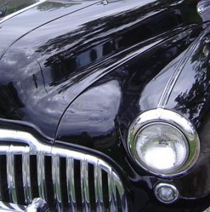 Bugatti (Бугатти)