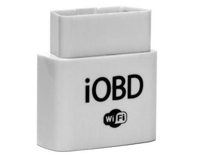 адаптер iOBD