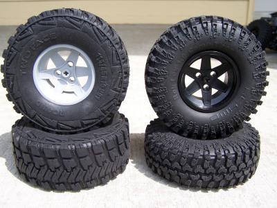 Выбор автомобильного компрессора для подкачки автомобильных шин