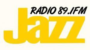 радио джаз