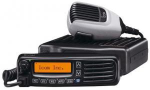 частоты радиостанций