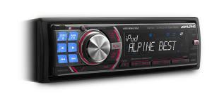 Alpine CDA 105Ri