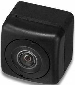 Alpine HCE-C210RD камера заднего вида
